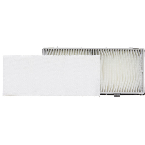 Hitachi UX43251 Air Filter