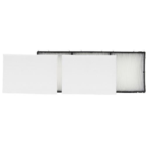 Hitachi UX43481 Air Filter