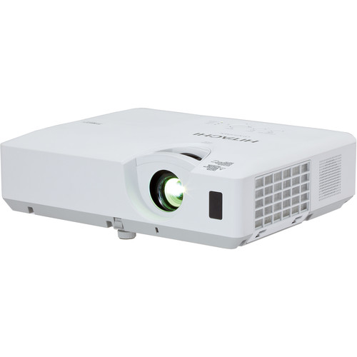 Hitachi CP-X4041WN 4200-Lumen XGA LCD Projector