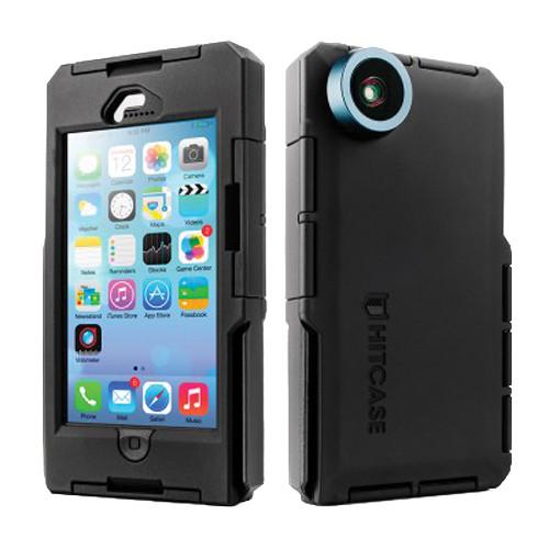 HITCASE Hitcase Pro for iPhone 5/5S