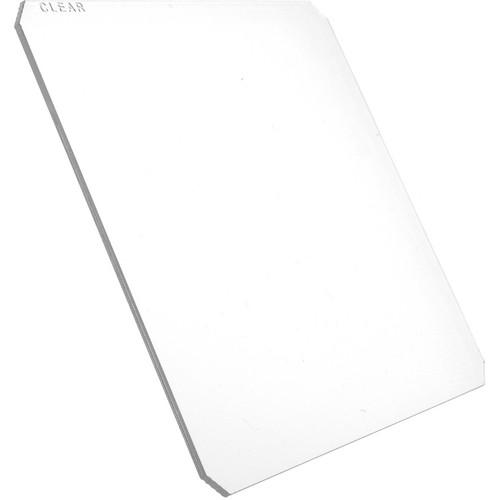 Formatt Hitech 165x165mm Clear Filter
