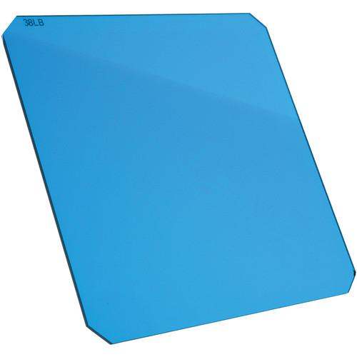 Formatt Hitech 67mm 38 Light Blue Camera Filter