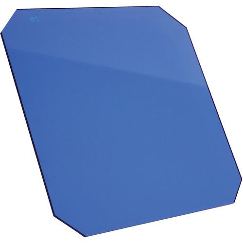 Formatt Hitech 67mm 80B Blue Camera Filter