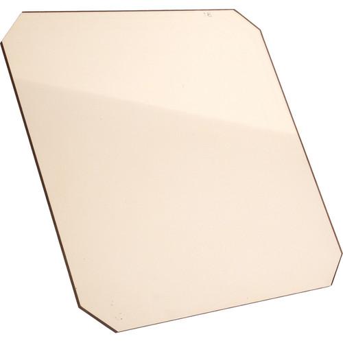 Formatt Hitech 67mm 81B Light Amber-Yellowish Camera Filter