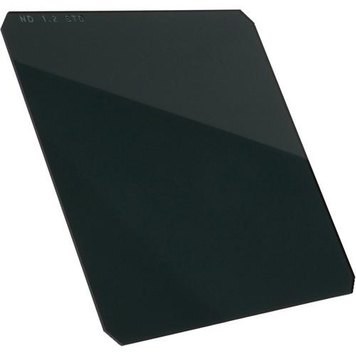 Formatt Hitech 67 x 85mm Resin Standard Neutral Density 1.2 Filter