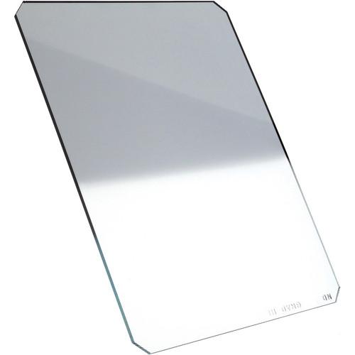 Formatt Hitech 67 x 85mm Hard Edge Graduated Neutral Density 0.1 Filter