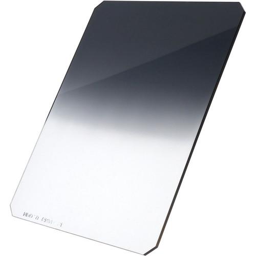 Formatt Hitech 67 x 85mm Soft Edge Graduated Neutral Density 0.9 Filter