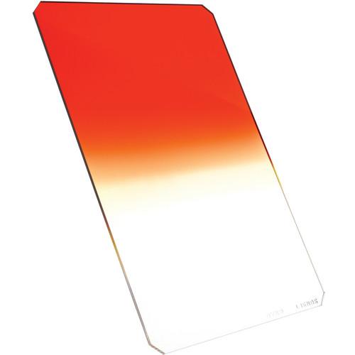 Formatt Hitech 67 x 80mm Sunset 2/ND 0.3 Combo Grad Hard Camera Filter