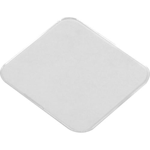 Formatt Hitech Clear Protector Filter Kit for GoPro Hero 3 Holder (10 Pack)