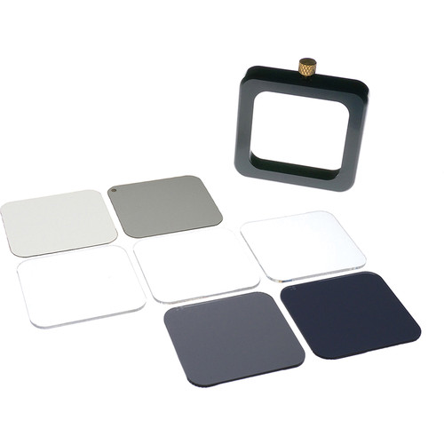 Formatt Hitech Elite Filter Kit for GoPro Hero3+ Camera