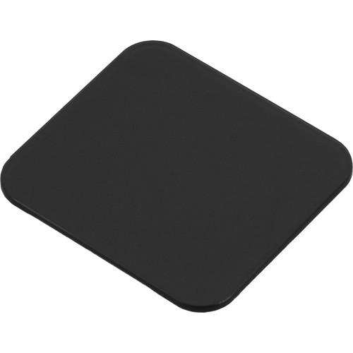 Formatt Hitech Neutral Density 0.6 Filter Kit for GoPro Hero 3 Holder (10 Pack)