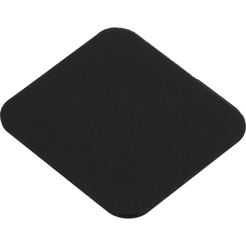 Formatt Hitech Neutral Density 0.9 Filter Kit for GoPro Hero 3 Holder (5 Pack)