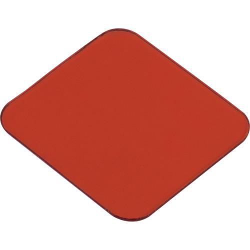 Formatt Hitech Orange Underwater Filter Kit for GoPro Hero 3 Holder (5 Pack)