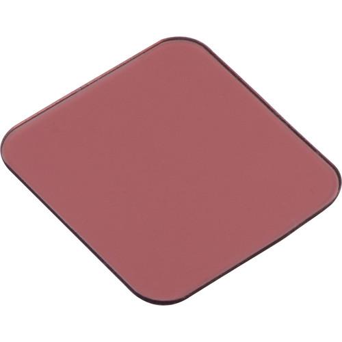 Formatt Hitech Red Underwater Filter Kit for GoPro Hero 3 Holder (10 Pack)