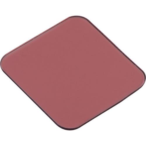 Formatt Hitech Red Filter for GoPro Hero3+ & Hero4 Cameras (5 Pack)