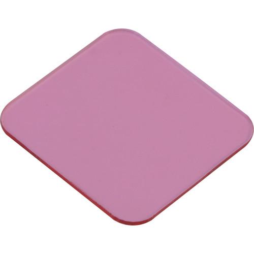 Formatt Hitech Pink Underwater Filter Kit for GoPro Hero 3 Holder (10 Pack)