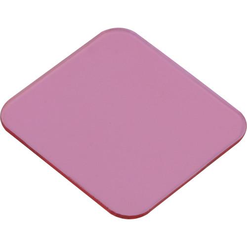 Formatt Hitech Pink Underwater Filter Kit for GoPro Hero 3 Holder (5 Pack)
