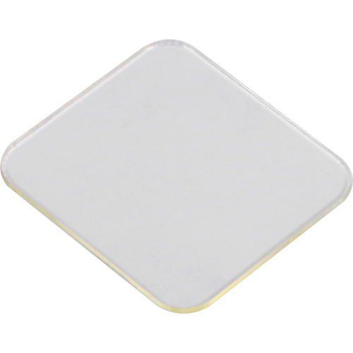Formatt Hitech UV Filter Kit for GoPro Hero 3 Holder (10 Pack)