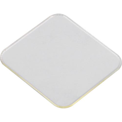 Formatt Hitech UV Filter Kit for GoPro Hero 3 Holder (5 Pack)