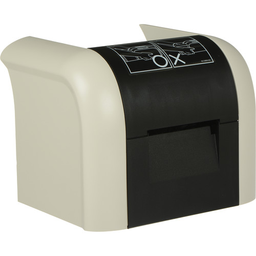HiTi Flipper Module For CS-220e Card Printer