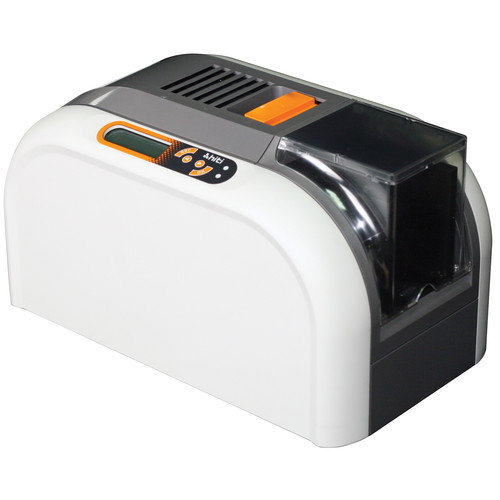 HiTi CS-220e Dye-Sub Color Card Printer