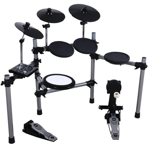 Hitman HD-10 Electronic Drum Kit