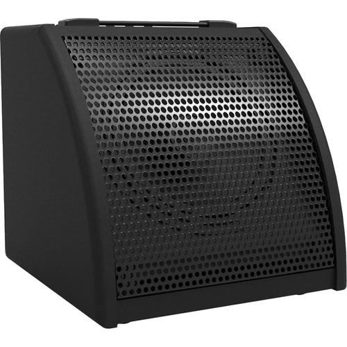 Hitman HD-M1 50W Monitor with Bluetooth Capability