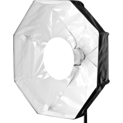 """HIVE LIGHTING Collapsible Beauty Dish for Wasp and Bee Lights (24"""")"""