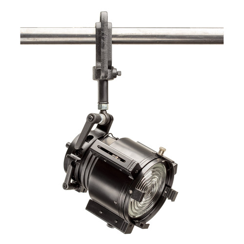 HIVE LIGHTING Bee 50-C Studio Fresnel Omni-Color LED Light