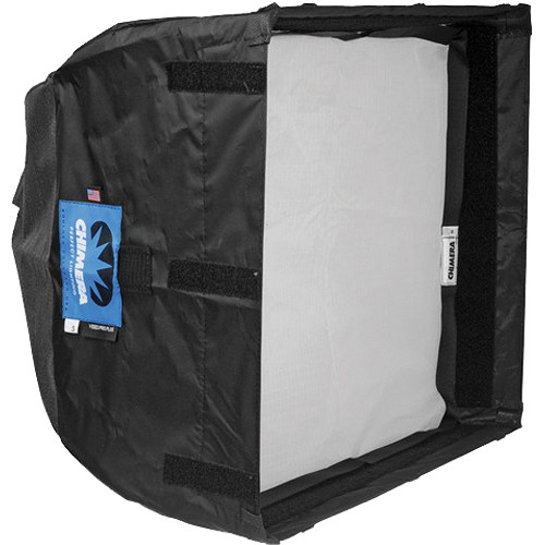 "HIVE LIGHTING Bee Rectangular Softbox (Small, 24 x 32"")"