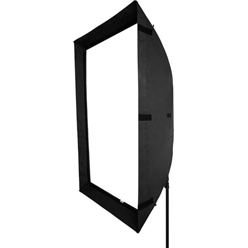 "HIVE LIGHTING Bee Rectangular Softbox (Large, 54 x 72"")"