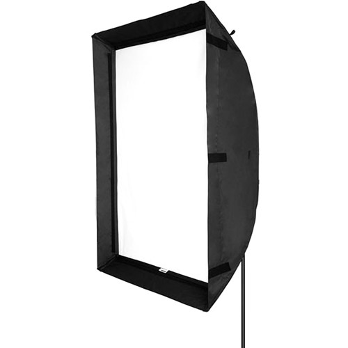 "HIVE LIGHTING Bee Rectangular Softbox (Medium, 36 x 48"")"