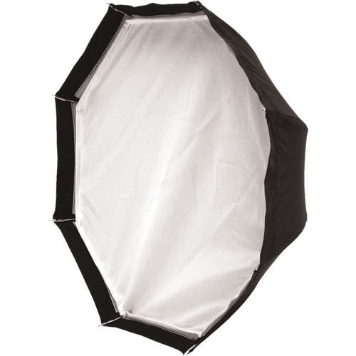 HIVE LIGHTING Bee Octagonal Softbox (Small, 3')