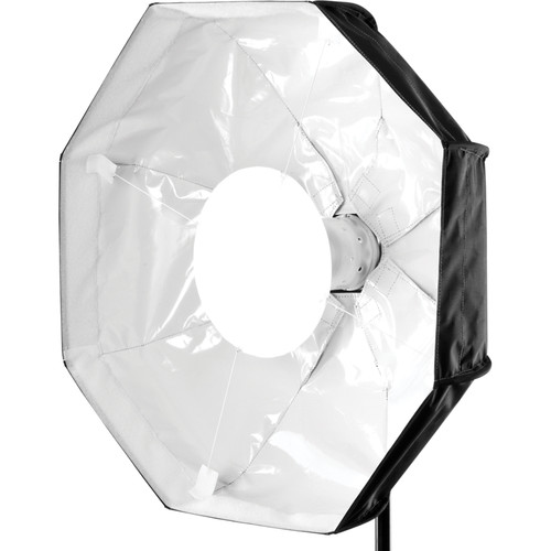 "HIVE LIGHTING Hive Collapsible Beauty Dish (24"")"