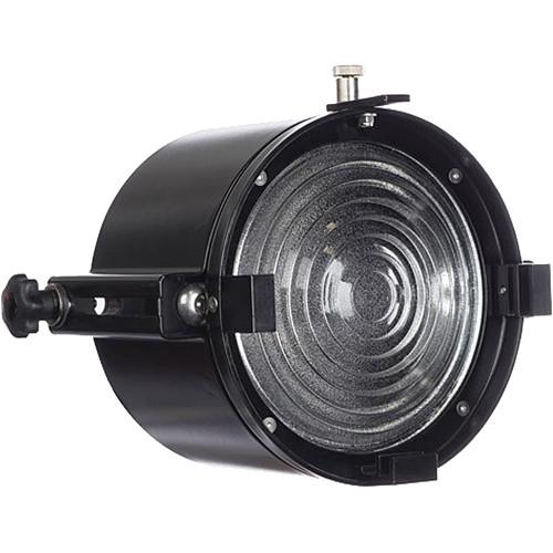 HIVE LIGHTING Adjustable Fresnel Attachment for 100-C LED Hornet