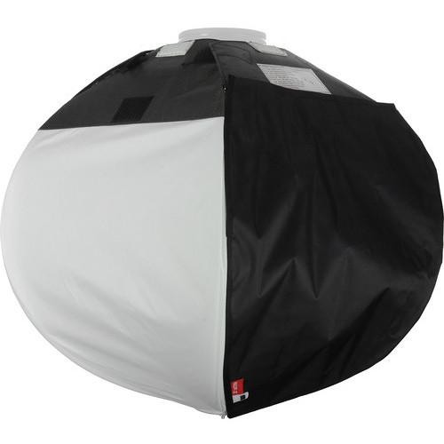 "HIVE LIGHTING Lantern Soft Box W/ Skirt - 30"""