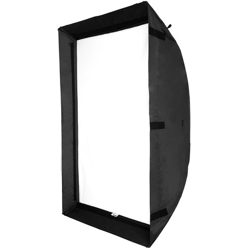 "HIVE LIGHTING 36 x 48"" Rectangular Softbox (Medium)"