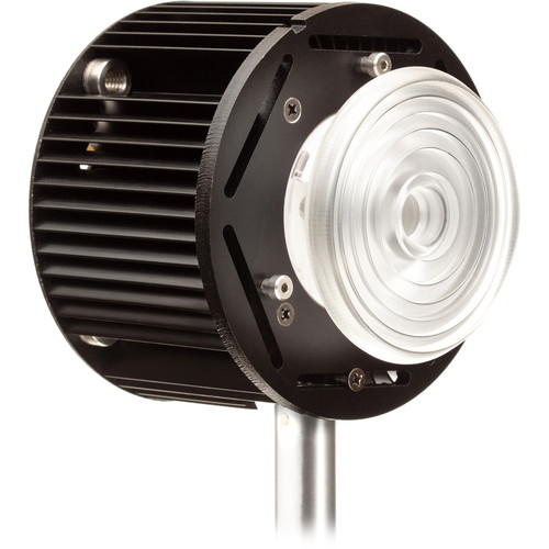 HIVE LIGHTING Bumble Bee 25-C Clip-on Fresnel Omni-Color LED Light