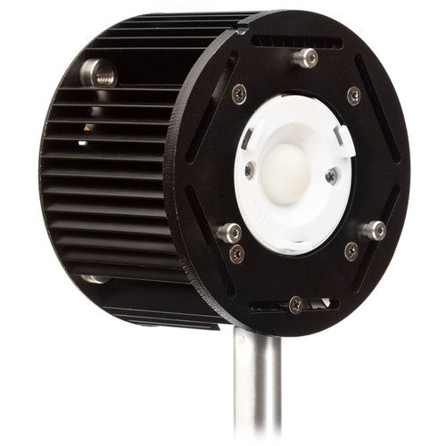 HIVE LIGHTING Bumble Bee 25-C Open Face Omni-Color LED Light