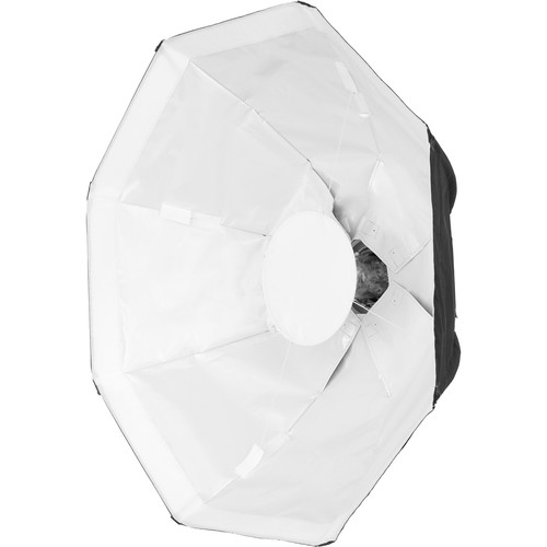 HIVE LIGHTING Beauty Dish Softbox for Bee/Wasp Fixture (Small)