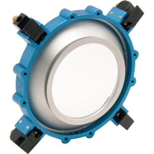 "HIVE LIGHTING 4-Point 5"" Quick Release Speed Ring for Bee 50-C and Wasp 100-C LED Lights"