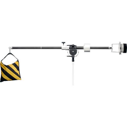 HIVE LIGHTING C-Series Focusing Arm with Profoto Mount
