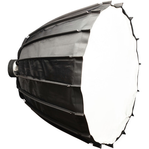 "HIVE LIGHTING C-Series Para Dome Softbox (Large, 35.5"")"