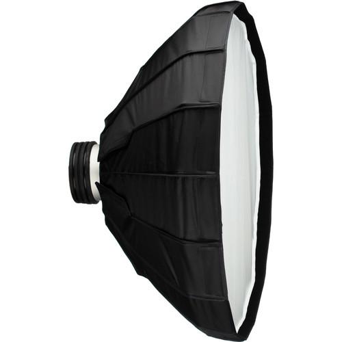 "HIVE LIGHTING C-Series Para Dome Softbox (Small, 27.5"")"