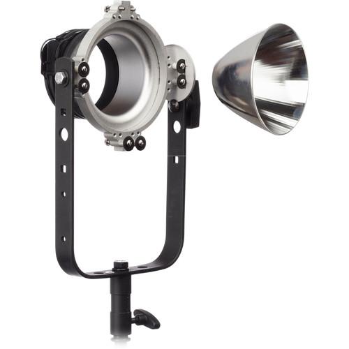 HIVE LIGHTING C-Series Diy Leko Adapter