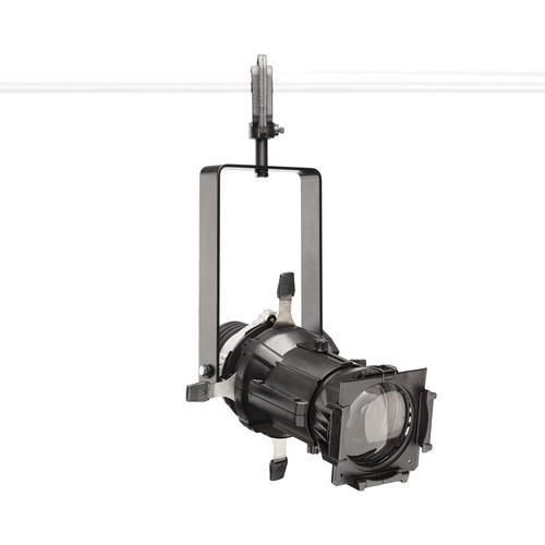 HIVE LIGHTING C-Series Studio Leko Adapter (w/ Full Size Refurbished Source 4 Barrel Single Lens
