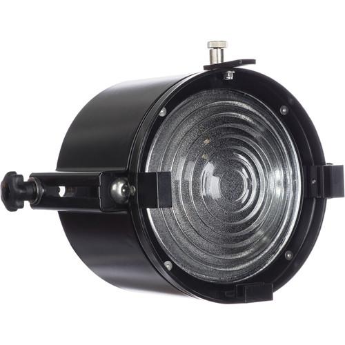 HIVE LIGHTING Adjustable Fresnel Head for Wasp 100-C LED Light