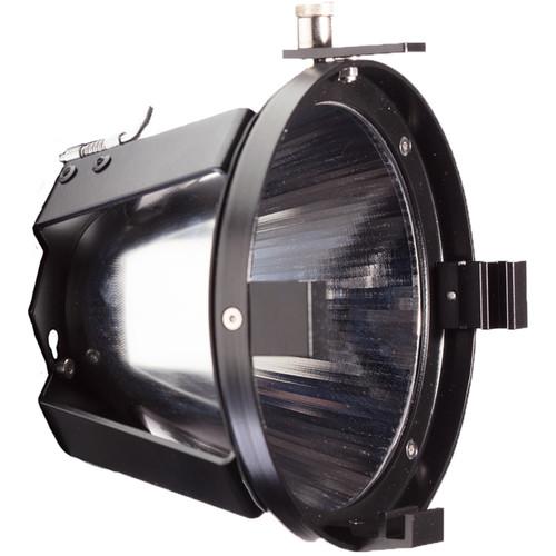 HIVE LIGHTING PAR Reflector for Wasp 100-C Light
