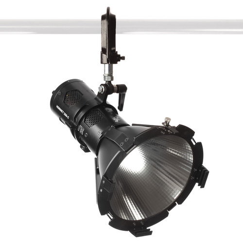 HIVE LIGHTING 200-C PAR Spot Omni-Color LED Light
