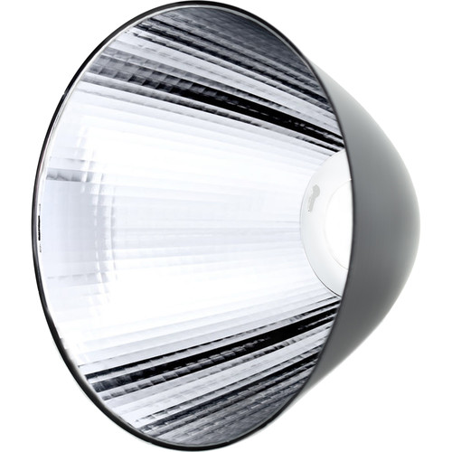 HIVE LIGHTING 10° Super Spot Reflector for Wasp 100-C